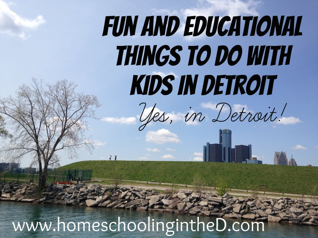 thingstodowithkidsindetroit