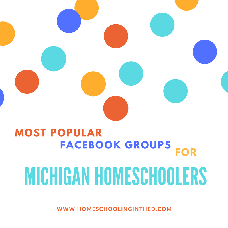 michigan homeschoolers-2