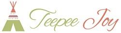 Teepee-Joy-Logo-1