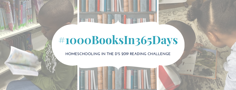 #1000booksin365days.png